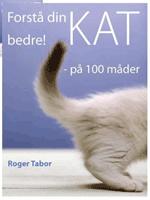 Forstå-din-kat-bedre_bog