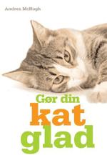 Gør-din-kat-glad_2